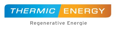 Thermic-Energy